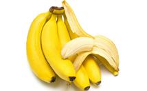 夜跑后能吃香蕉吗 夜跑后吃什么水果好