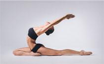 练瑜伽可以长高吗 练瑜伽的好处和坏处