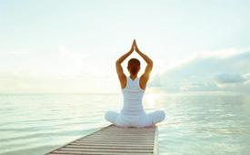 冬天练高温瑜伽好吗 冬天练高温瑜伽有效果吗