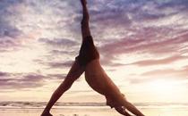 男生练瑜伽会变娘吗 男生练瑜伽有哪些好处