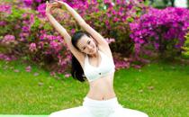 痛经可以练瑜伽缓解吗 经期治疗痛经的瑜伽动作有哪些