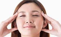 面部瑜伽手法视频教程 脸部瑜伽提升皮肤的好处