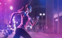晚上跑步能减肥吗 晚上跑步怎样才能减肥