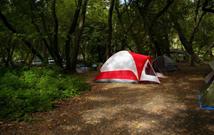 野外露营需要准备什么 野外露营有哪些注意事项
