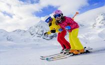滑雪一定要穿滑雪服吗 滑雪可以穿长款羽绒服吗