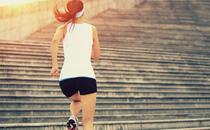 每天跑步五分钟有用吗 每天跑步锻炼的好处有哪些