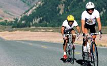 骑自行车屁股疼的原因有哪些 骑自行车屁股疼怎么解决