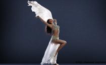 跳肚皮舞能减肚子吗 肚皮舞怎么跳能减肚子