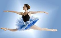 跳舞能减肥吗 哪些舞蹈可以瘦身减肥