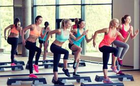 健身操什么时候跳最好 健身操跳多久合适