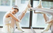 什么舞蹈减肥效果好 最能减肥的舞蹈推荐