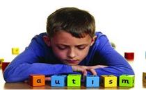 怎么判断孩子有自闭症 自闭症的形成原因