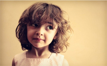 什么是儿童多动症 怎样治疗多动症儿童