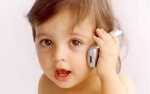 宝宝不爱说话怎么办 宝宝不爱说话的原因有哪些