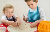 孩子依赖性强的原因 怎样培养宝宝的独立性