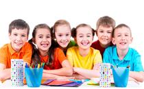 孩子好习惯养成一览表 小学生1-5年级好习惯养成要点内容