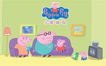 小猪佩奇是哪个国家的动画片 小猪佩奇为什么那么火