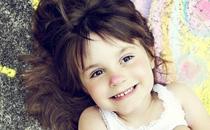 伤孩子最深的7种爸爸 孩子喜欢什么样的父母