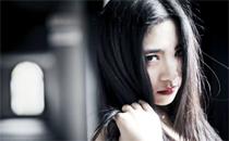 占有欲强的女生的心理表现 女人占有欲强说明什么