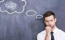 如何克服职场焦虑症 职场焦虑症怎么产生的