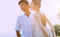同事结婚穿什么衣服好 同事结婚祝福语怎么说