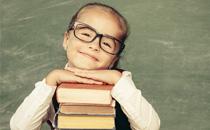 请给孩子传递正确的三观 如何正确培养孩子的三观