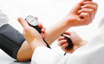 冬天血压高还是夏天高 冬天血压在多少是正常