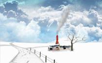 2018年会下雪吗 2018什么时候会下雪