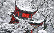 2018年湖南会下雪吗 2018湖南下雪的概率预测