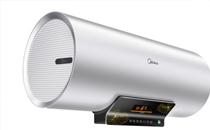 电热水器会烧坏吗 电热水器怎么正确使用