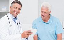 肠镜检查多少钱一次 肠镜检查过程示意图