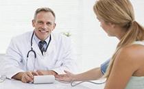 宫颈检查是检查什么的 做宫颈检查前注意事项有哪些