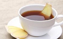 风寒感冒祛痰吃什么好 风寒感冒晚上可以喝姜汤吗