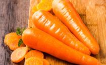 清理血管垃圾多吃这8道菜 吃什么蔬菜可以清除血管垃圾