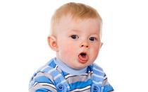 喉咙痒咳嗽是风热还是风寒 喉咙痒咳嗽是什么感冒