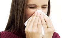 冷空气过敏鼻炎怎么治疗 冷空气过敏性鼻炎症状