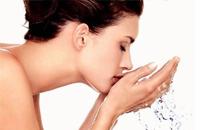 冷水洗鼻子为什么会痛 冷水洗鼻子好吗