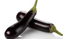 茄子秧的功效与作用 茄子秧治冻疮的方法