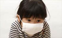 流感高发期是什么时候 流感高发季节是几月份