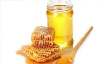 蜂蜜水可以治感冒吗 蜂蜜水治感冒有效果吗