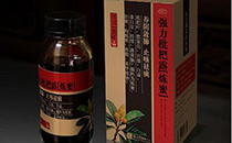 强力枇杷露小孩能喝吗 强力枇杷露多少钱一瓶