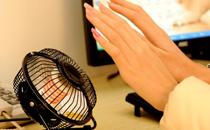为什么南方供暖呼声高涨 南方冬天什么时候可以供暖气