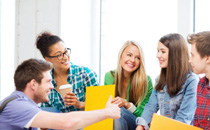 大学哪些专业毕业后收入高 学什么专业最赚钱有前途