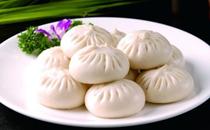 郑州市面包子饺子用料或为血脖肉 血脖肉的危害