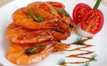 过期鳌虾流入市场 过期虾蟹吃了会怎样