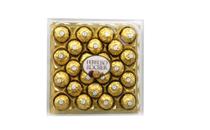 费列罗健达巧克力检出致癌物 怎么挑选优质的巧克力