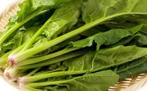 波菜上的农药怎么洗干净 波菜上的农药快速消除方法