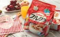 卡乐比麦片为什么下架了 日本卡乐比麦片下架原因