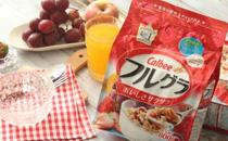 315曝光日本核辐射食品有哪些 日本核污染地区食品汇总