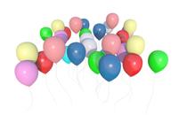 嗨气球是什么东西 嗨气球吸了会怎么样